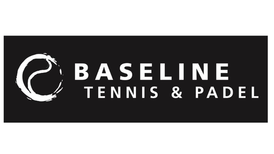 logo_Baseline.jpg
